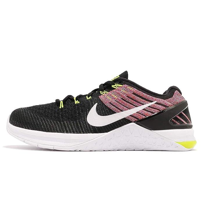 Nike Metcon 3 Mtlc Wmns Ladies 922880 001 Sport Running