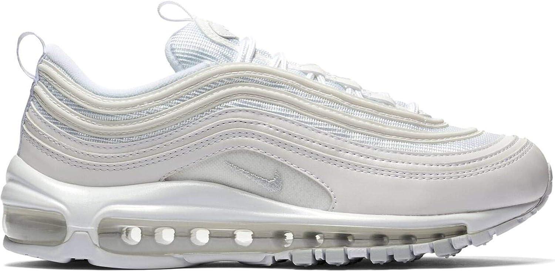 Nike Damen W Air Max 97 Leichtathletikschuhe