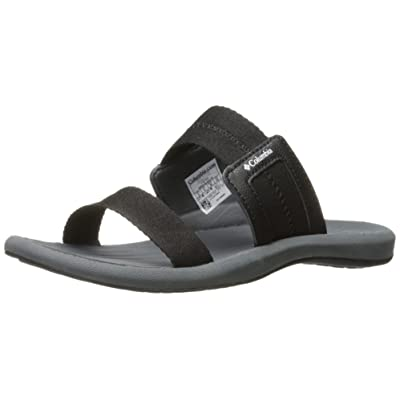 Columbia Women's Caprizee Athletic Sandal | Sport Sandals & Slides