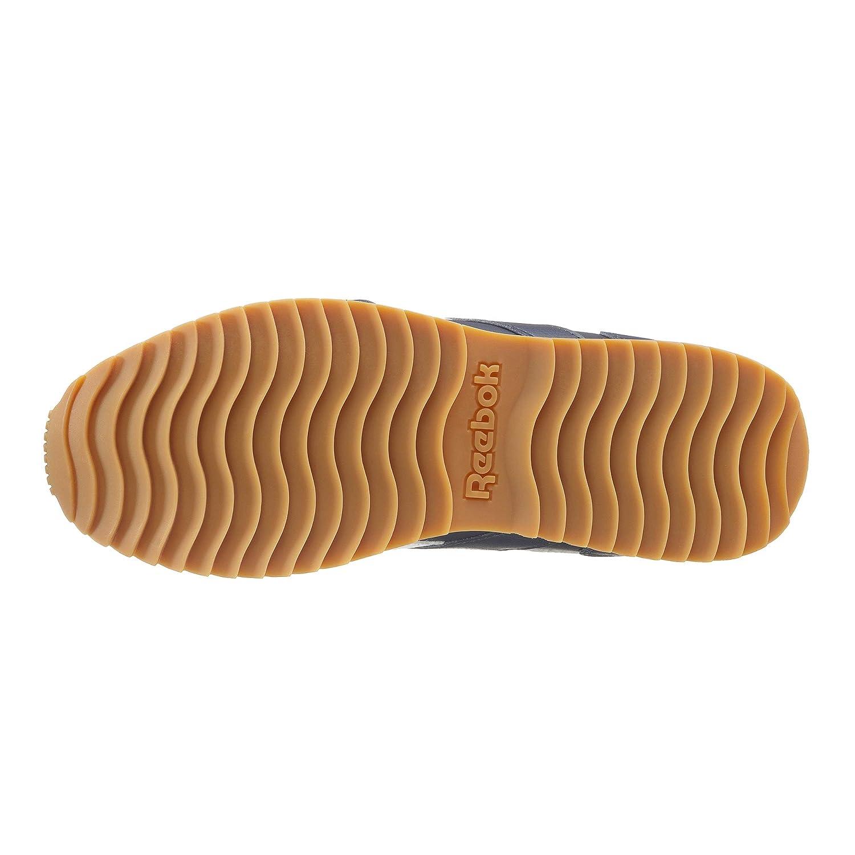 Chaussures dAthl/étisme Homme Reebok Royal Glide Rplclp