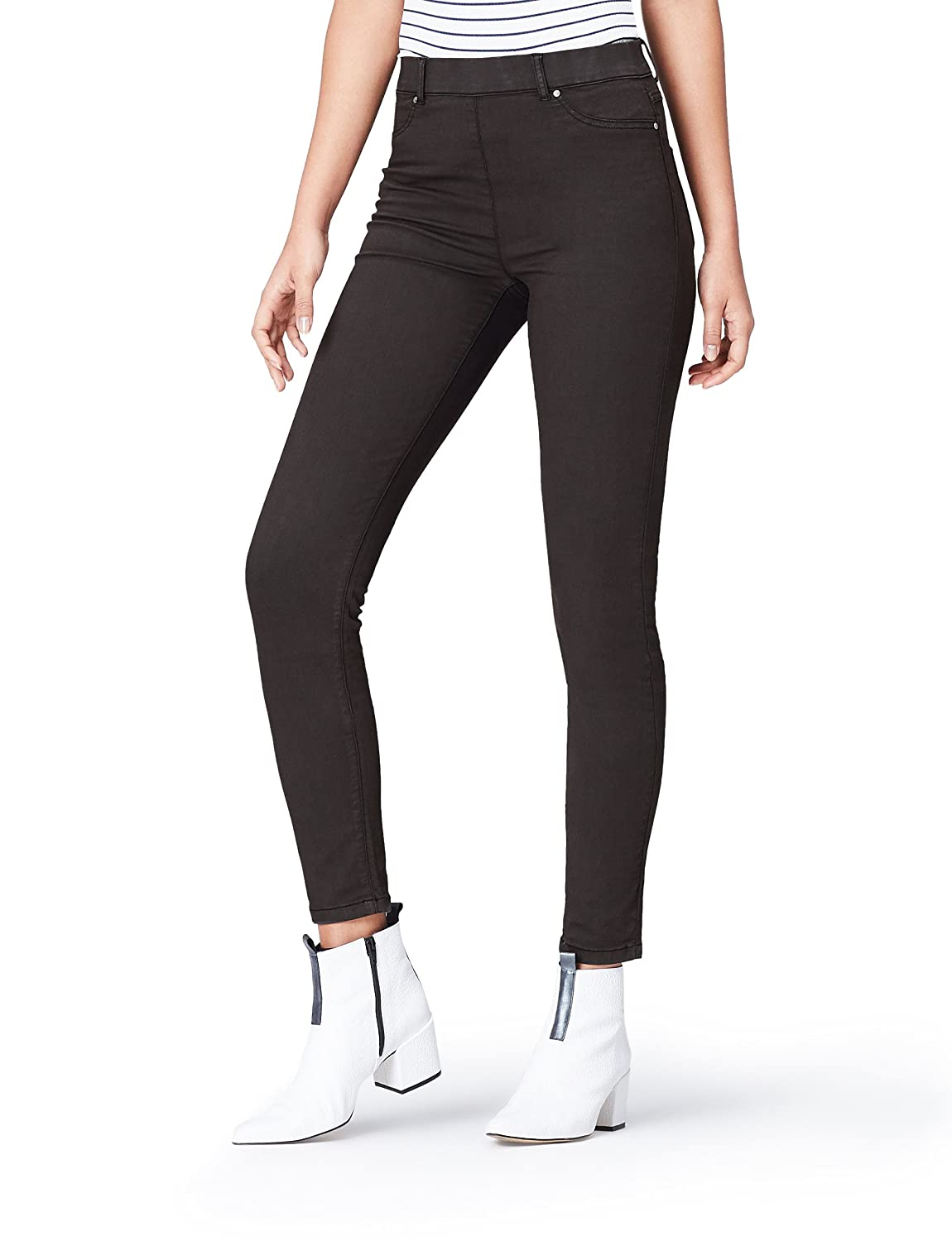 find. Jeggings para Mujer