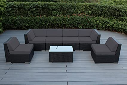 weather all patio wicker ohana furniture