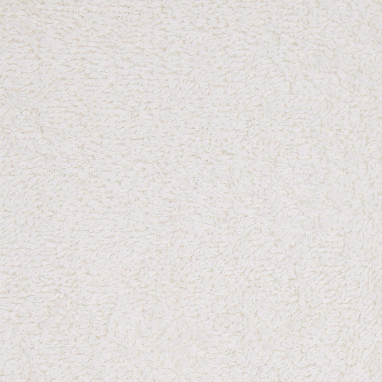 De Witte Lietaer Collection H Telo Bagno in Cotone Oliva 100/x 150/cm