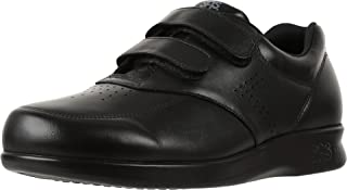 product image for SAS Men's, VTO Slip on Shoe