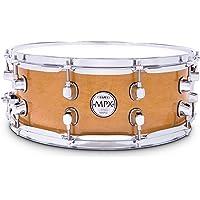 Mapex Snare Drum, Natural (MPML4550CNL)