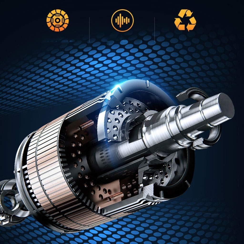 Scatole Carica Orologi Automatica, Motore Rotatorio, Lussuoso Legno Watch Winder Box, Fatto A Mano Al 100% A