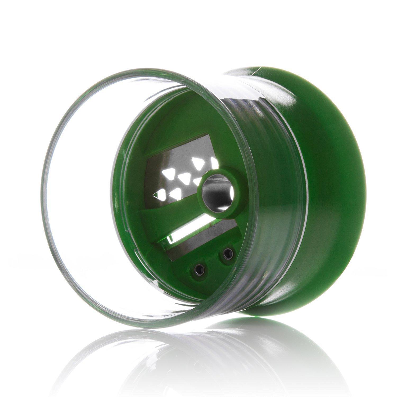 Cortador de verduras en espiral por solo 9,99€