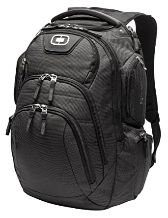 backpack surge