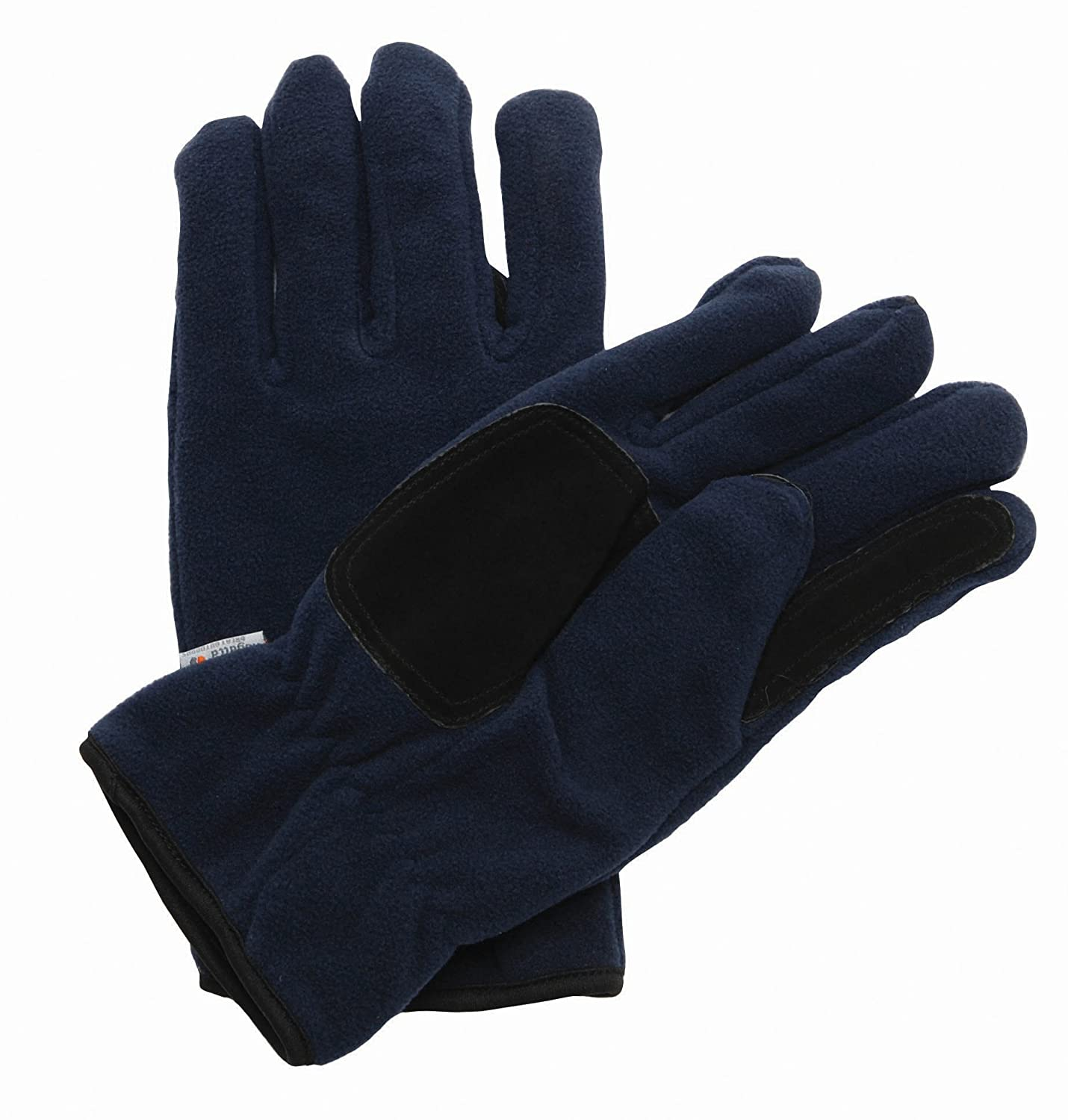 Thinsulate™ fleece glove(Navy, SM) Regatta Professional