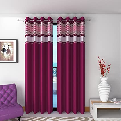 curtains for living room windows valance curtains for window feet by laying style curtains set of buy