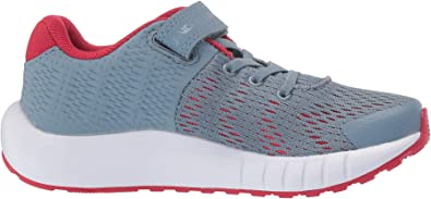 Under Armour Kids Boys Pre School Pursuit Sneaker