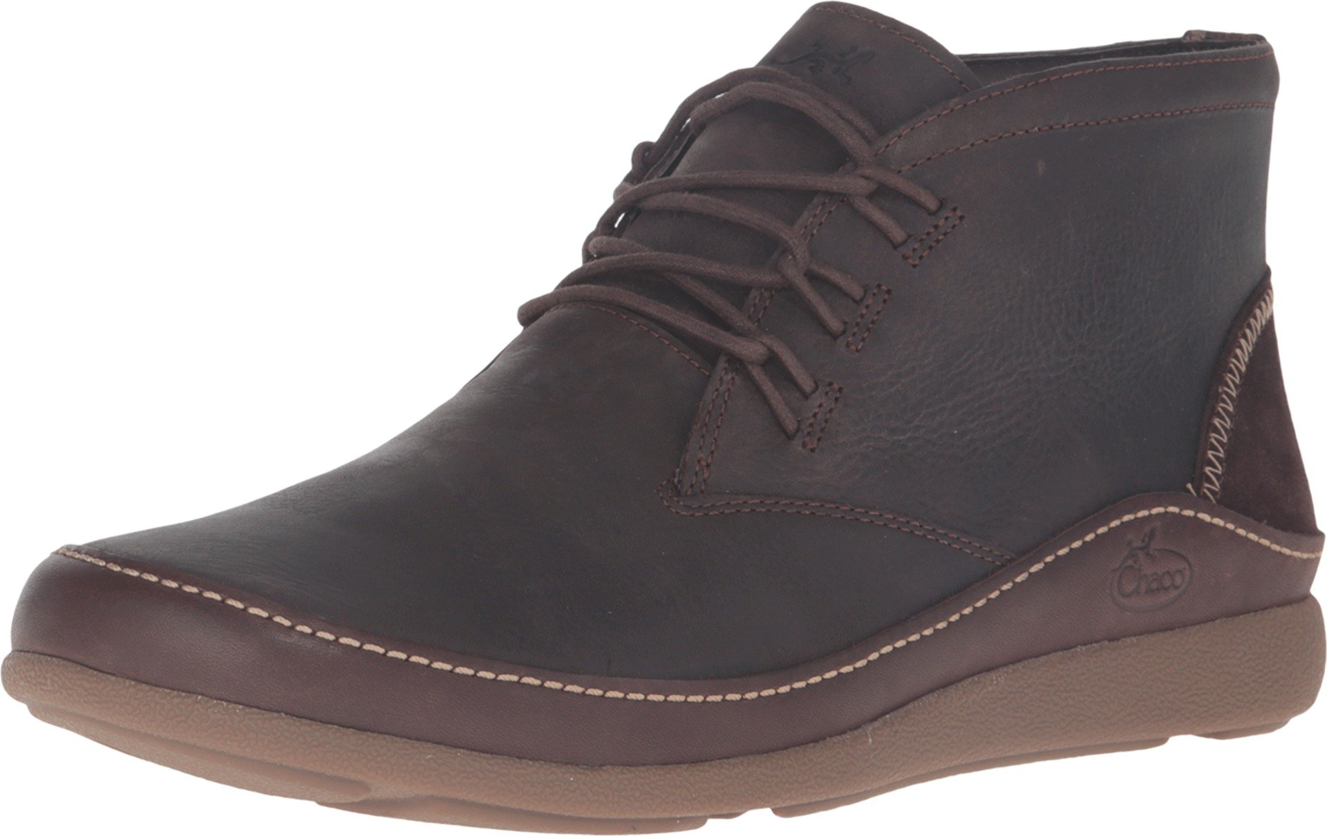 Chaco Men's Montrose Chukka-M Boot, Java, 9.5 M US by Chaco (Image #1)