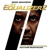 The Equalizer 2 (Original Motion Picture Soundtrack)