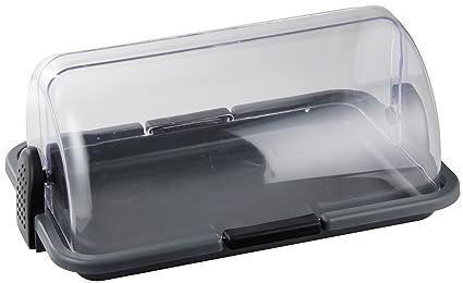 Fackelmann 39250 Panera, plástico