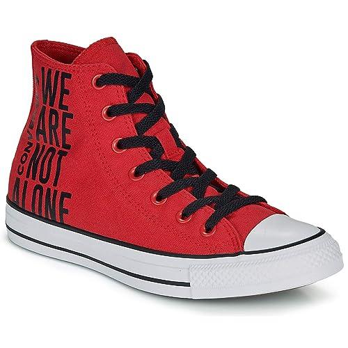 converse zapatos hombre