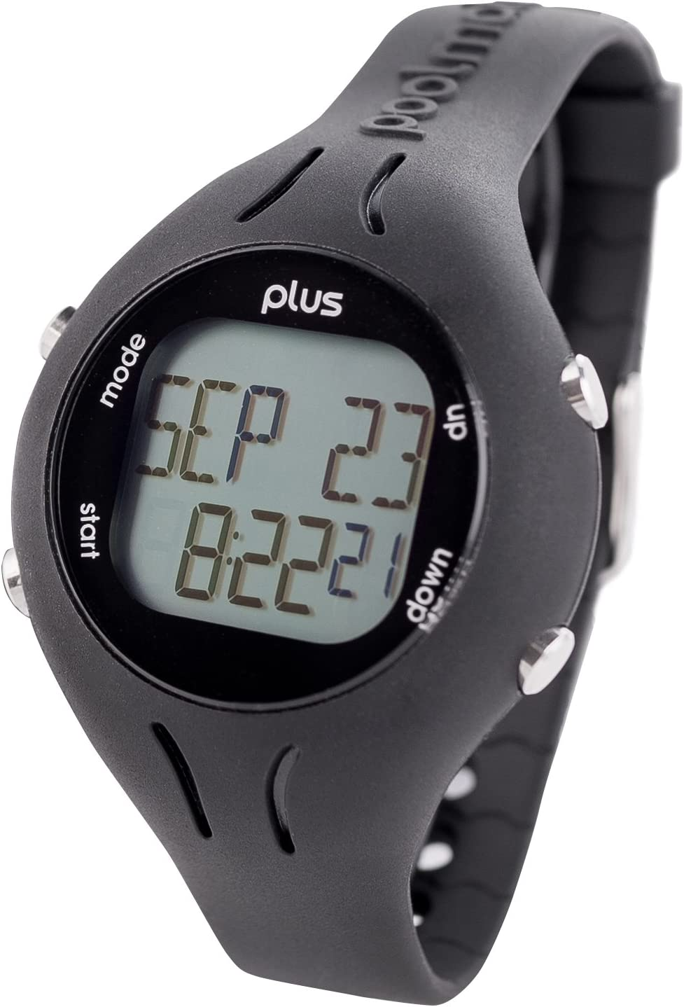 Swimovate Poolmate Plus Watch -DS