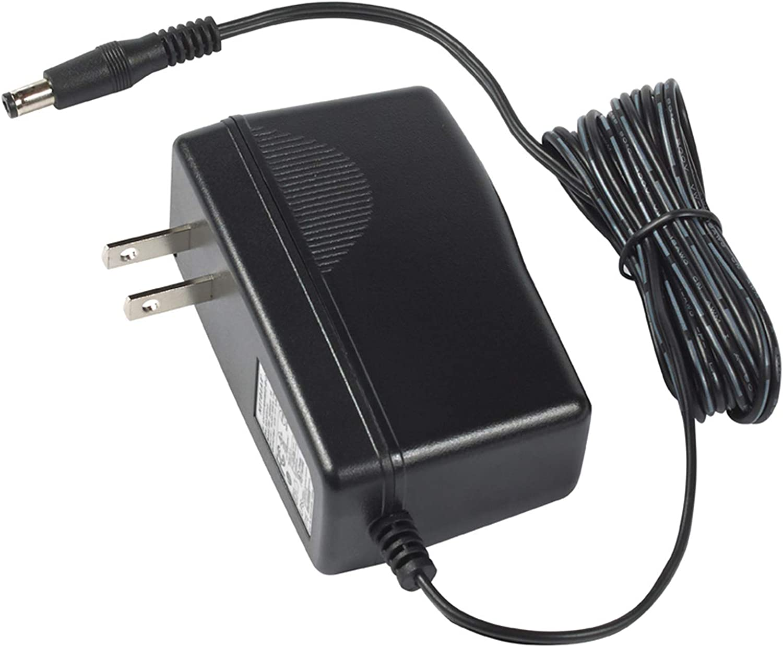 NETGEAR 12V 3.5A Power Adapter (PA7000P)