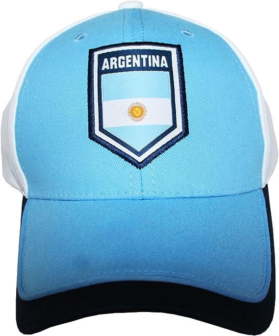 RHINOXGROUP Copa del Mundo de Equipo Rhinox Grupo Argentina ...