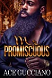 Mr. Promiscuous