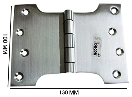 Commercial Door Hinges Stainless Steel Hinges Parliament Wide Throw