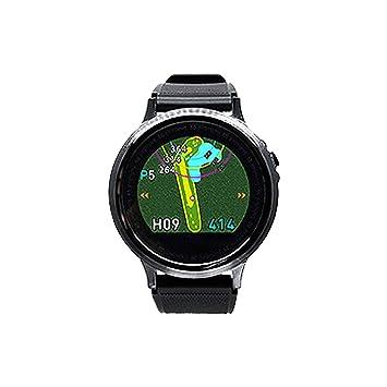 Montre de golf GPS Golf Buddy