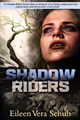 Shadow Riders Paperback