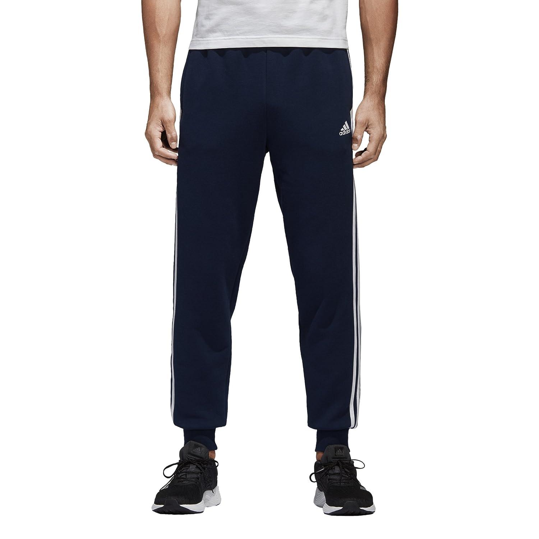 adidas Men's Essentials 3-Stripe Jogger Pants S1754MCL240B