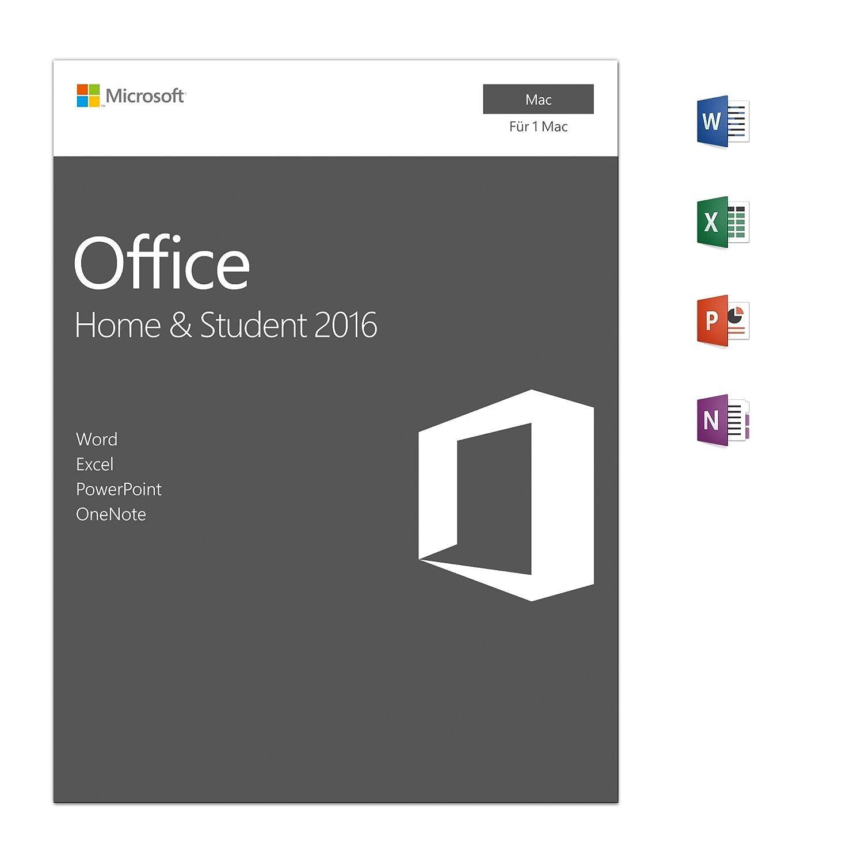 Amazon.de: Office-Programme - Büro & Geschäft: Software