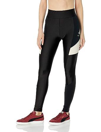 5447130b90e964 PUMA Women's Retro Legging at Amazon Women's Clothing store: