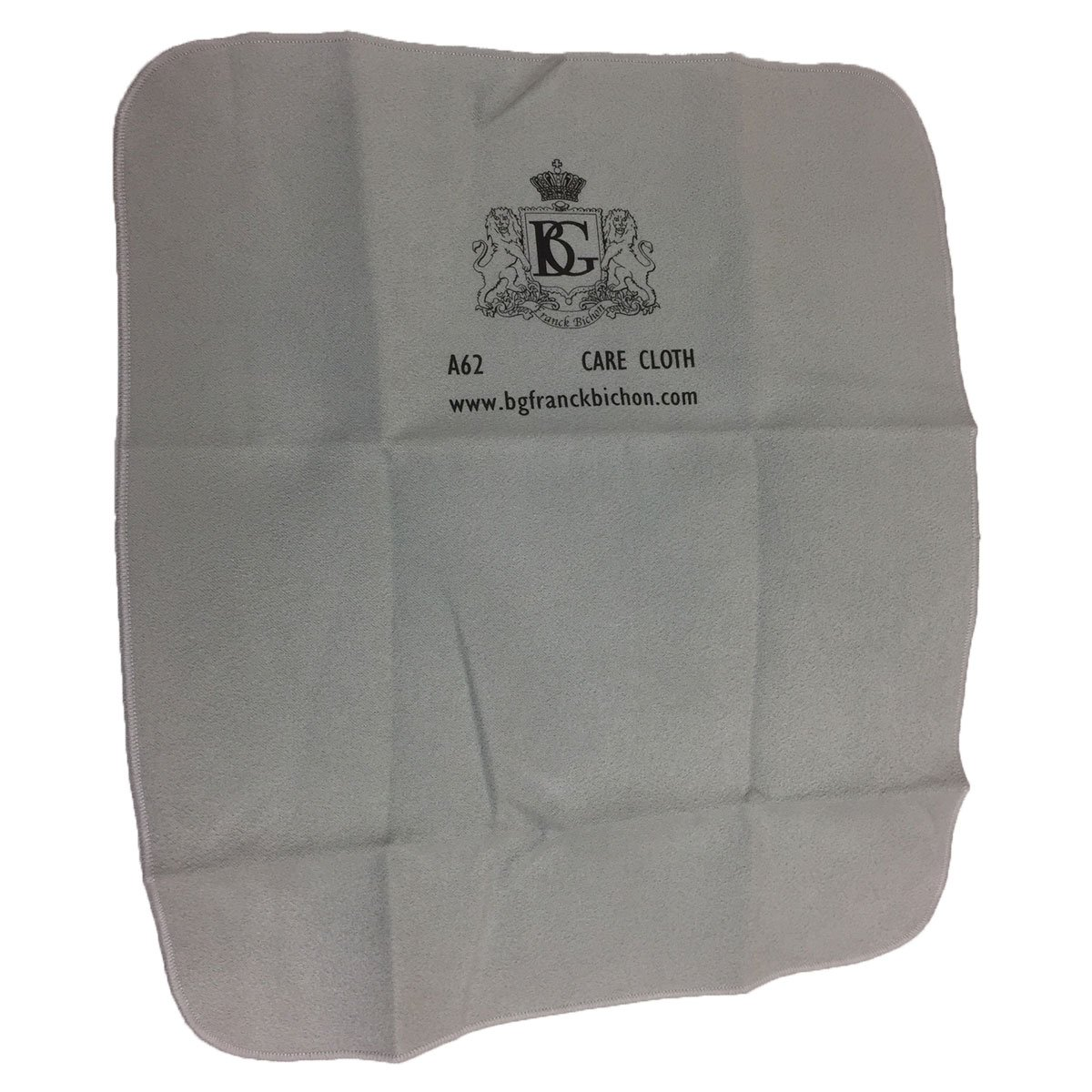 BG A62 Universal Microfiber Cleaning Cloth