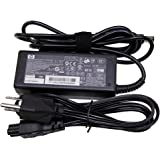 HP Original 45W Smart AC Adapter Charger - H6Y88AA