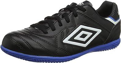 Amazon.com | Umbro Men's Futsal Shoes