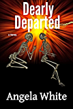 Dearly Departed (Life After War Book 8)