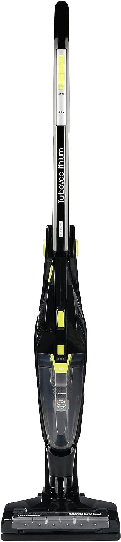 Ultratec - Aspirador 2 en 1 con batería y Aspirador de Mano en uno ...