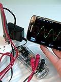 Mooshimeter Wireless Multimeter
