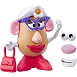 Potato Head Classic Mrs Toy Model