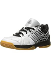 adidas Performance Womens Ligra 4 W Volleyball Shoe