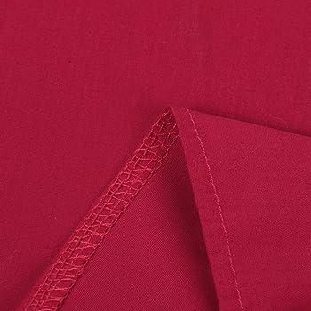 Conquro Camiseta de Otoño e Invierno Rojo para niño Camiseta + Correa Pantalones Vaqueros Traje de Dos Piezas 1Set Camisa roja Hermosa de Kids Toddler Boys + Trajes de Ropa: Amazon.es: Ropa