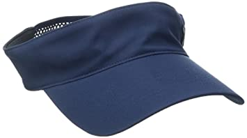 under armour visor. under armour women\u0027s links visor, academy/academy, one size visor