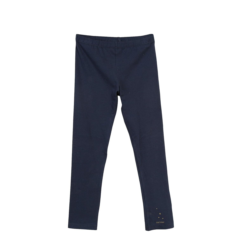 Catimini M/ädchen Uni Legging