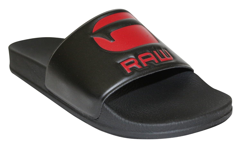 Adidas Originals hombres Stan Smith og PK Fashion zapatilla b06xshdj81