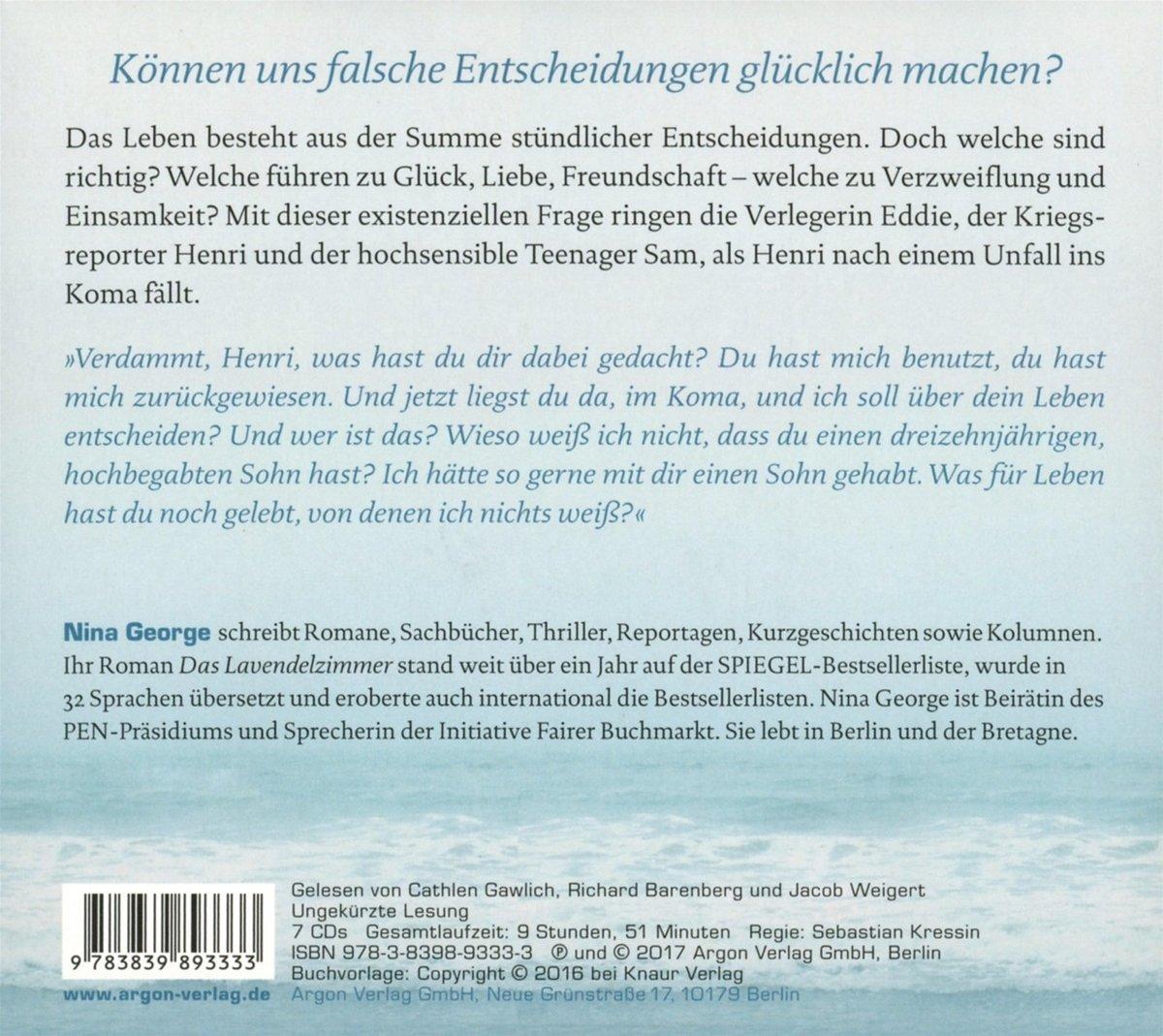 Wunderbar Unfall Buch Vorlage Zeitgenössisch ...