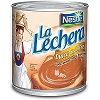 La Lechera Dulce de Leche 13.4 oz. (3-Pack)