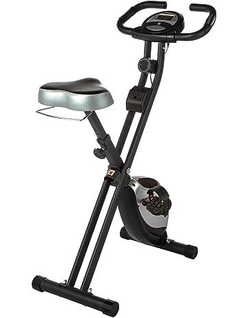 size 40 fe6b8 a0ac1 Ultrasport F-Bike and F-Rider, fitness bike and ab trainer, sporting