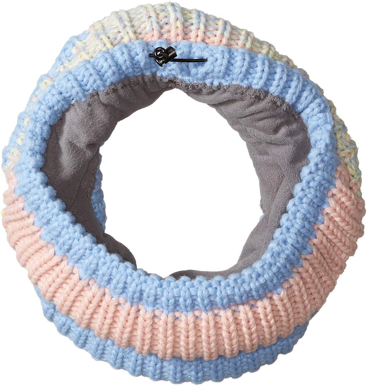 Roxy Women's Hailey Collar...