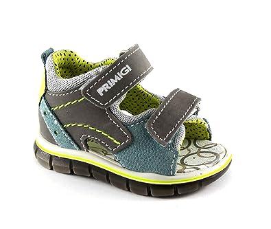 908d2779b92f Primigi 75631 mole Heel Sandal Shoes Baby tears: Amazon.co.uk: Shoes & Bags