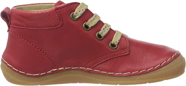 Brogues Mixte Enfant Froddo G2130187 Unisex Kids Shoe