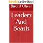 Leaders And Beasts (French Edition)