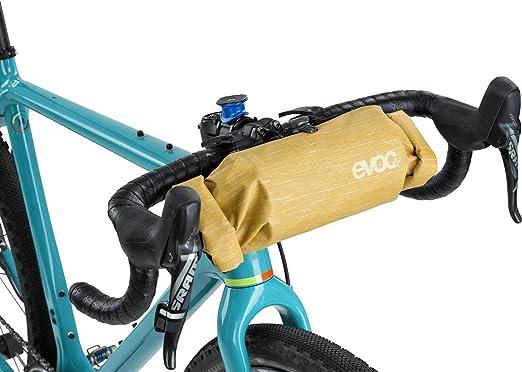 evoc Multi Frame En Bike Packs Unisex Adulto