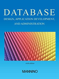 Distributed systems concepts and design 5th edition george database design application development and administration sixth edition fandeluxe Images